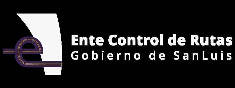 Ente Control de Rutas